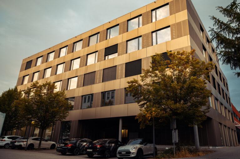 09-21 BucherInvest GmbH-3594