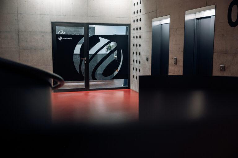 09-21 BucherInvest GmbH-3722
